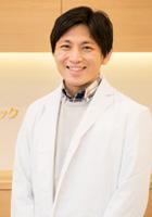 益田裕介、早稲田、心療内科、精神科